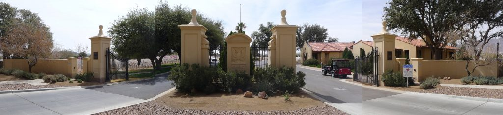 national cemeteries fort bliss