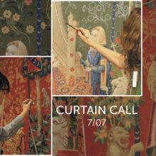 LHAT Webinar: Curtain Call